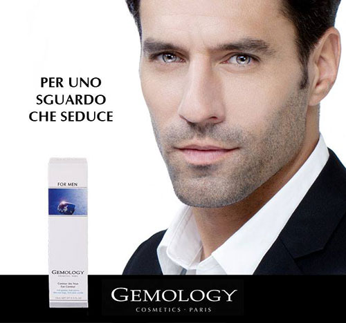 Strategia Facebook Social Gemology Cosmetici